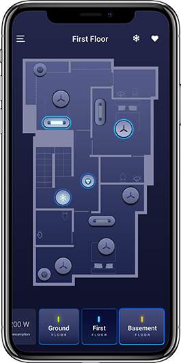 The ClaySys Home Automation System