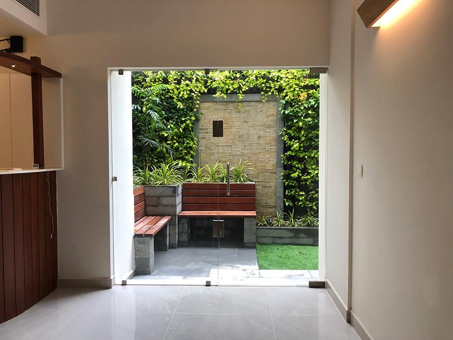 Villa Villa Interiors (May)